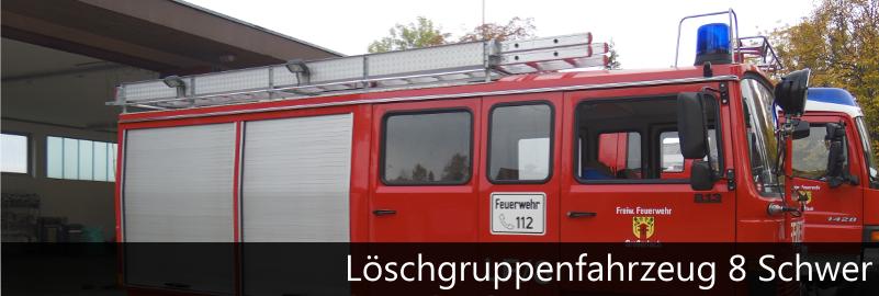 LF 8 Schwer Linkbild