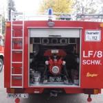 LF 8 Schwer