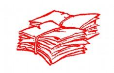 Altpapier-Logo