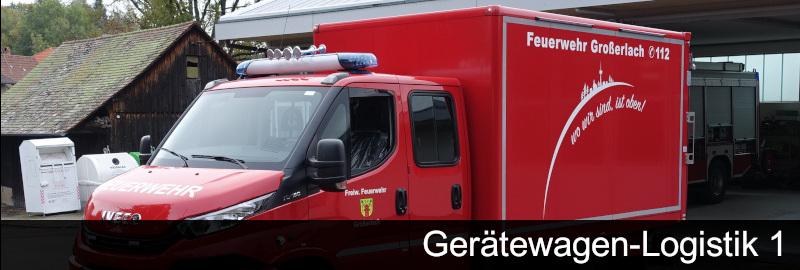 GW-L Linkbild